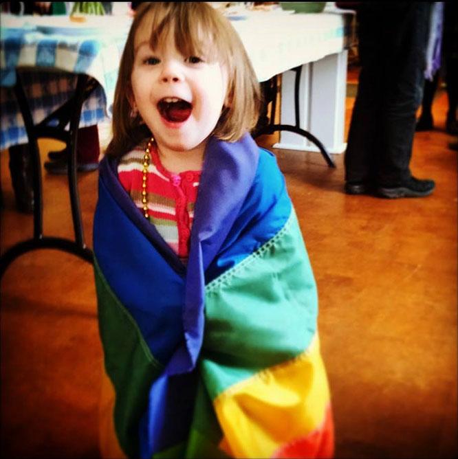 LGBT_Scarlet2