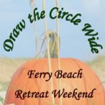 FerryBeach_thumb