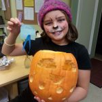 pumpkincarving_sm